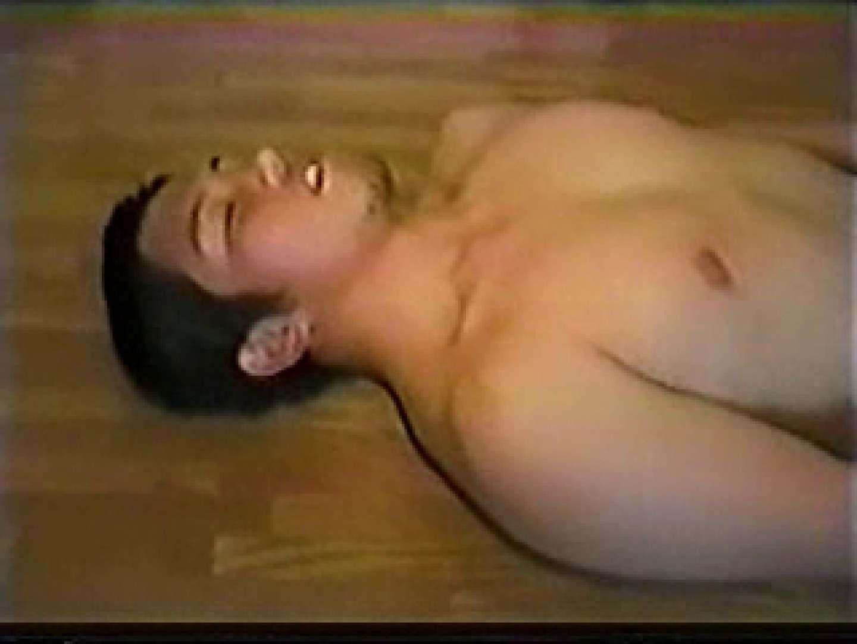 オナニー連発伝説! ! ? 男・男 ゲイ無料無修正画像 94pic 52