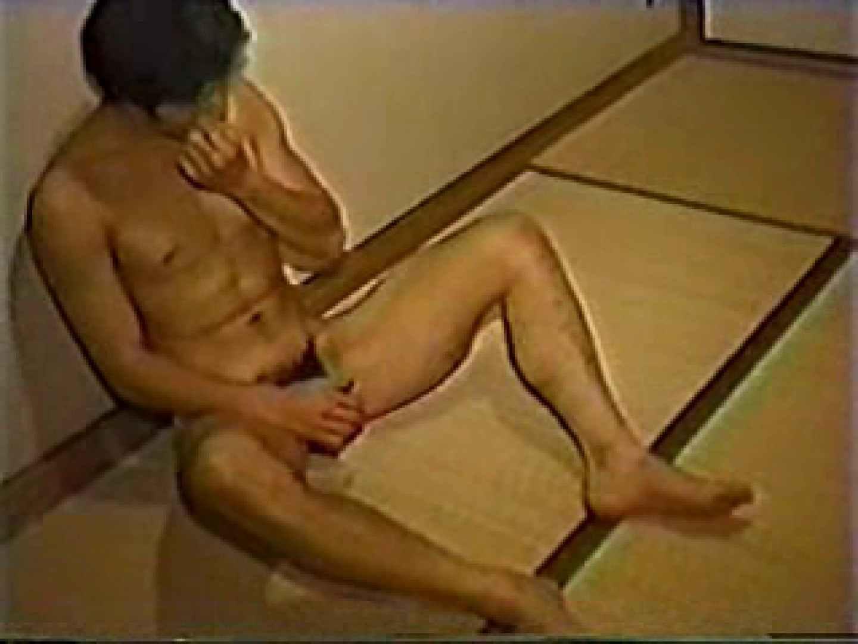 青春オナニズム!! オナニー ゲイ無修正動画画像 74pic 2