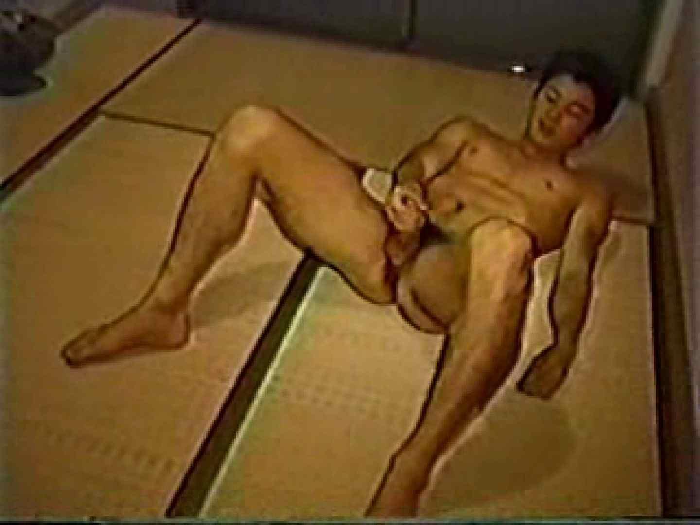 青春オナニズム!! 男・男   発射特集 ゲイ無料無修正画像 74pic 53