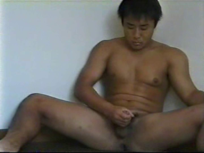 オナニー連発伝説! ! ? 男・男   オナニー ゲイ無料無修正画像 74pic 33