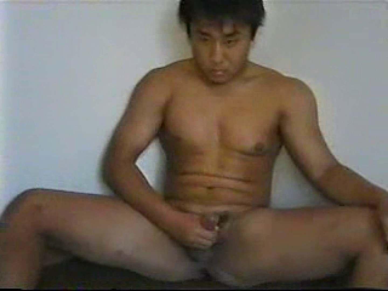 オナニー連発伝説! ! ? 男・男 ゲイ無料無修正画像 74pic 36