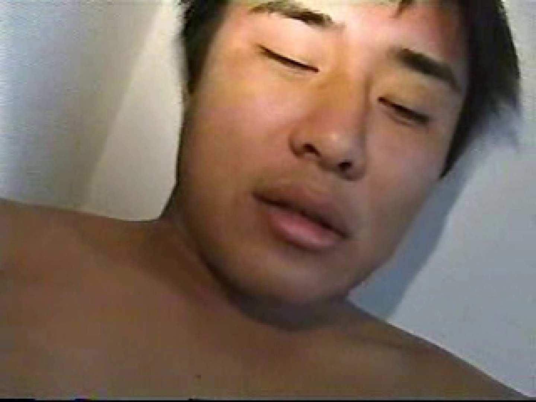 オナニー連発伝説! ! ? 男・男   オナニー ゲイ無料無修正画像 74pic 63