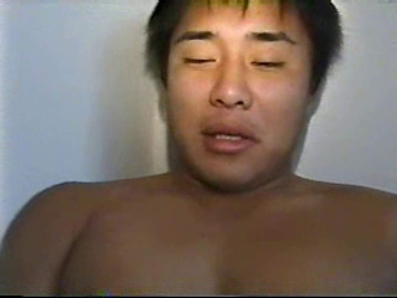オナニー連発伝説! ! ? 男・男   オナニー ゲイ無料無修正画像 74pic 69