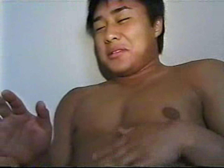 オナニー連発伝説! ! ? 男・男   オナニー ゲイ無料無修正画像 74pic 71