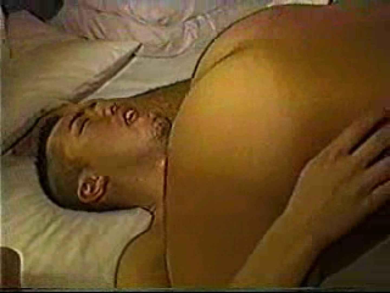 ラブホで秘密の情事!止まらないメンズ性癖 生入れ ゲイ無料エロ画像 107pic 7