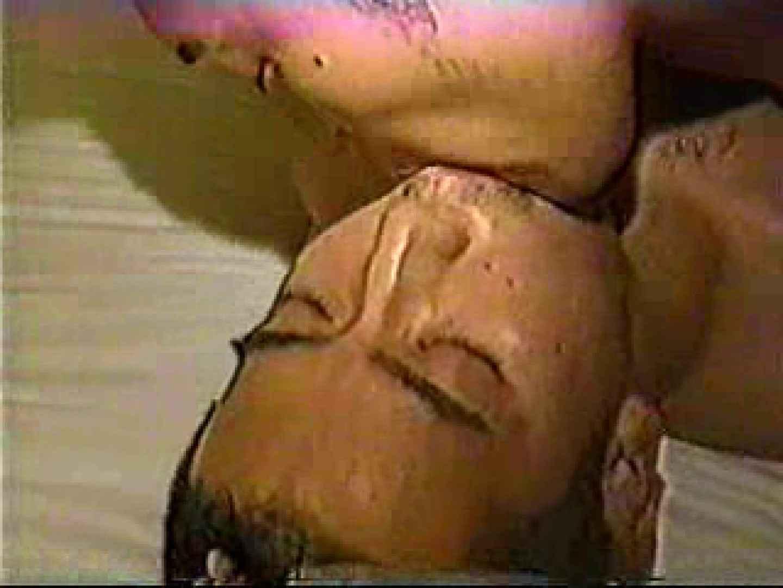 ラブホで秘密の情事!止まらないメンズ性癖 お口で! ゲイ無料エロ画像 107pic 37