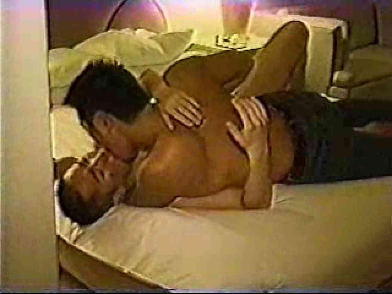 ラブホで秘密の情事!止まらないメンズ性癖 アナル舐め舐め ゲイフリーエロ画像 107pic 74