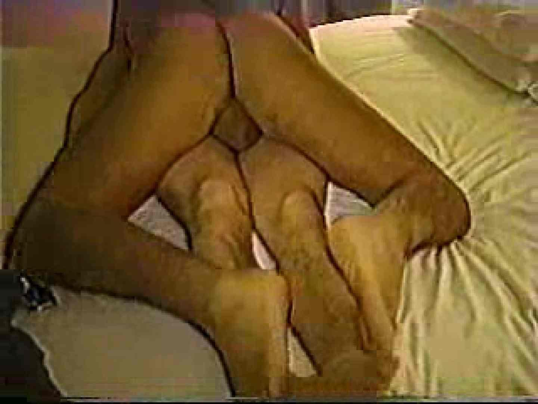 ラブホで秘密の情事!止まらないメンズ性癖 モザイク無し ゲイエロビデオ画像 107pic 80