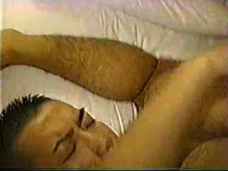 ラブホで秘密の情事!止まらないメンズ性癖 生入れ ゲイ無料エロ画像 107pic 95