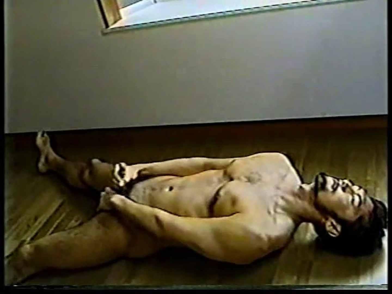 ヤング裸体deオナニー! 男・男 ゲイAV画像 74pic 6