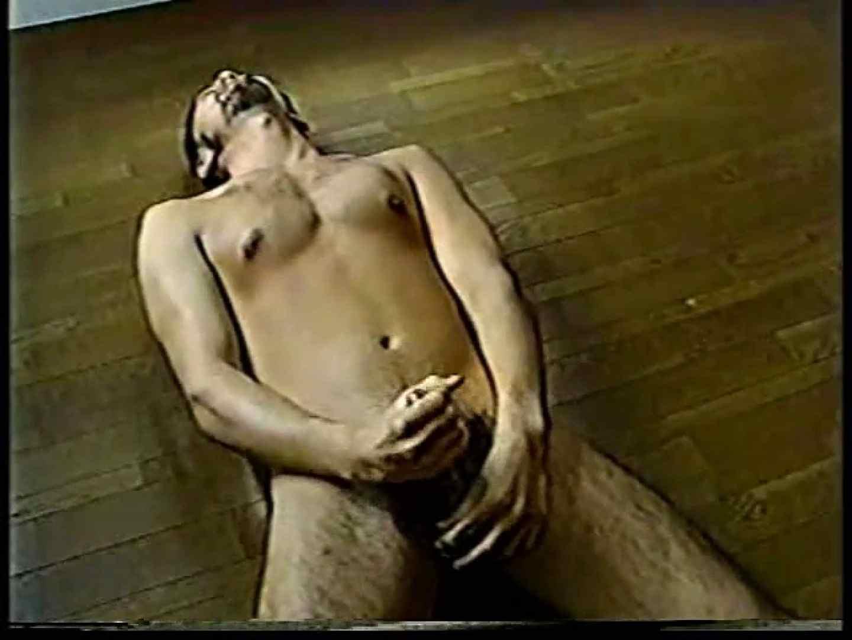 ヤング裸体deオナニー! 男の裸 ゲイアダルト画像 74pic 7