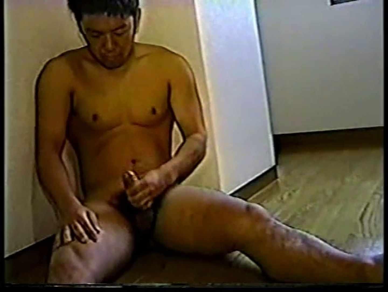 ヤング裸体deオナニー! 男・男 ゲイAV画像 74pic 50