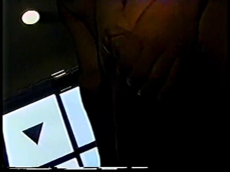 ヤング裸体deオナニー! 男の裸 ゲイアダルト画像 74pic 51