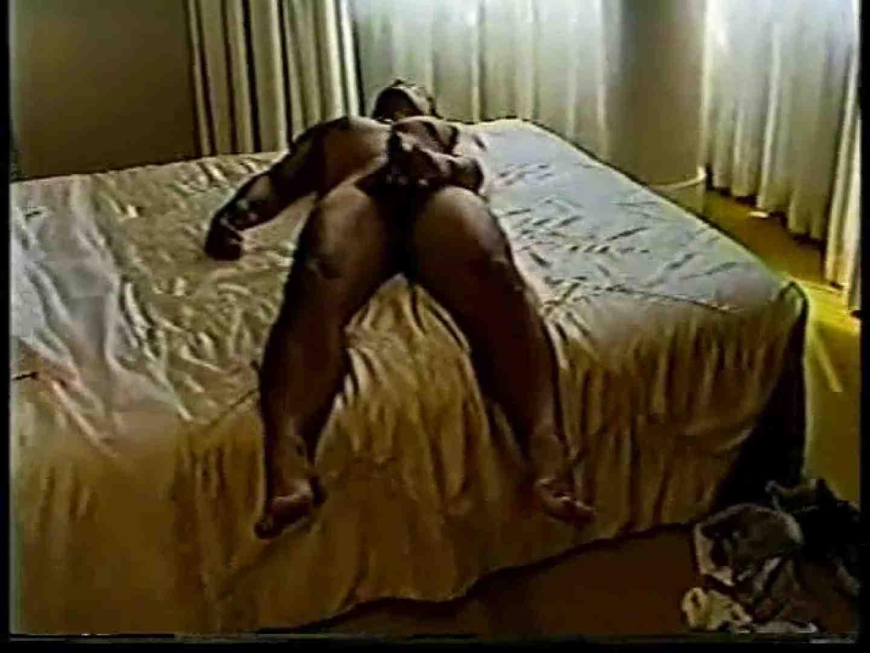 ヤング裸体deオナニー! 男・男 ゲイAV画像 74pic 58
