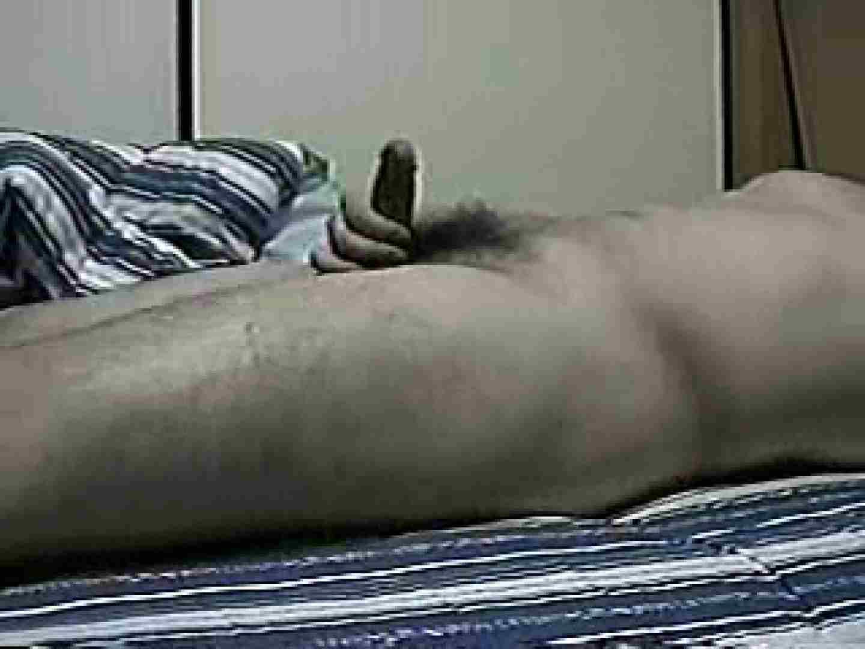 ガチムチマッチョの記録VOL.3 エロエロ ゲイセックス画像 76pic 39