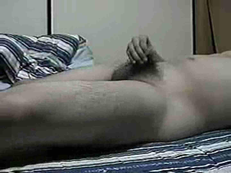 ガチムチマッチョの記録VOL.3 ノンケ天国 ゲイ無料エロ画像 76pic 56