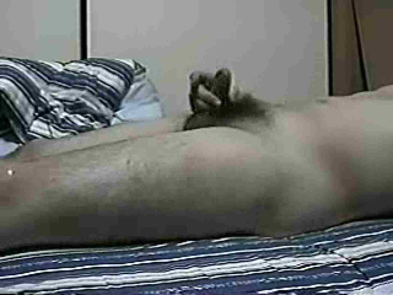ガチムチマッチョの記録VOL.3 エロエロ ゲイセックス画像 76pic 57