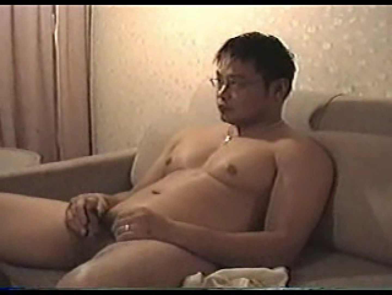 ガチムチマッチョの記録VOL.7 発射特集 ゲイセックス画像 81pic 16