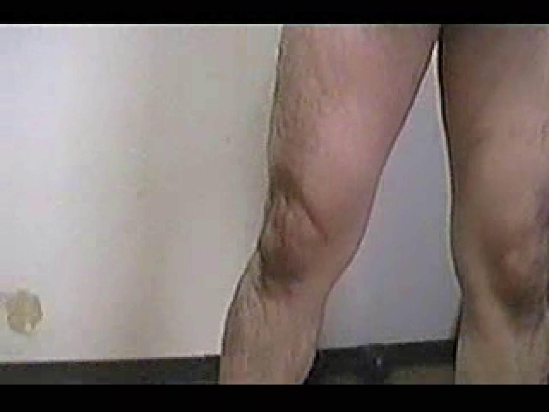 中年男オナニーシリーズVOL.4 オナニー アダルトビデオ画像キャプチャ 83pic 4