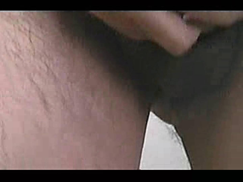 中年男オナニーシリーズVOL.4 オナニー アダルトビデオ画像キャプチャ 83pic 24