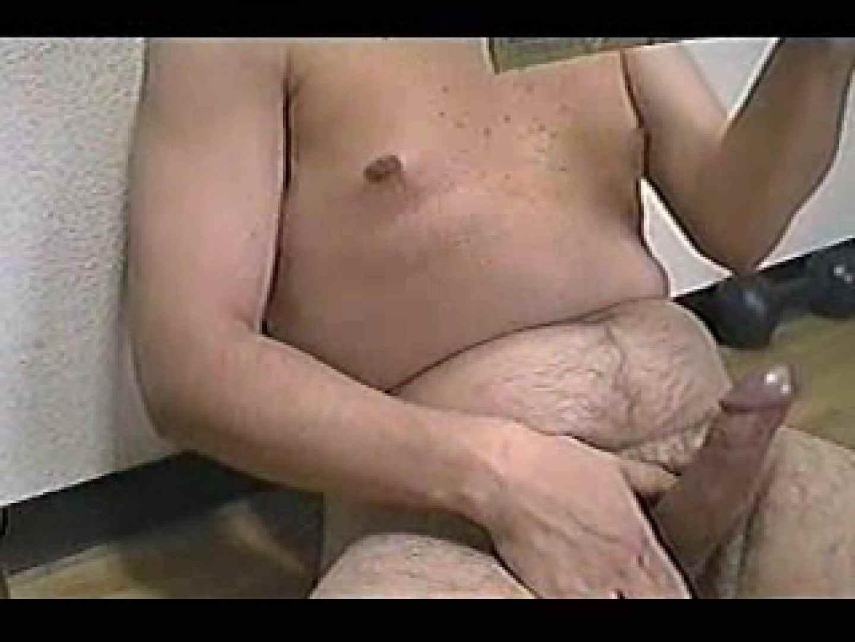 中年男オナニーシリーズVOL.4 オナニー | おじさん アダルトビデオ画像キャプチャ 83pic 73