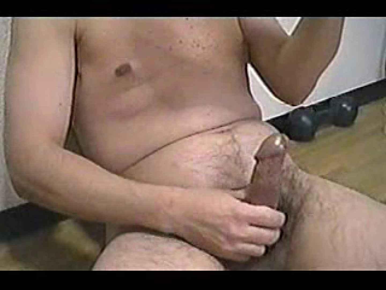 中年男オナニーシリーズVOL.4 オナニー アダルトビデオ画像キャプチャ 83pic 76