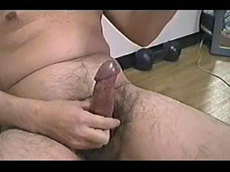 中年男オナニーシリーズVOL.4 オナニー アダルトビデオ画像キャプチャ 83pic 80