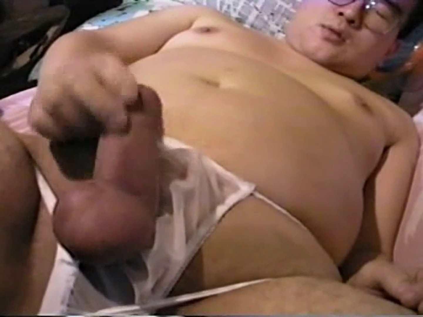 デブのマッタリオナニーVOL.3 デブ   オナニー ゲイエロ動画 102pic 65
