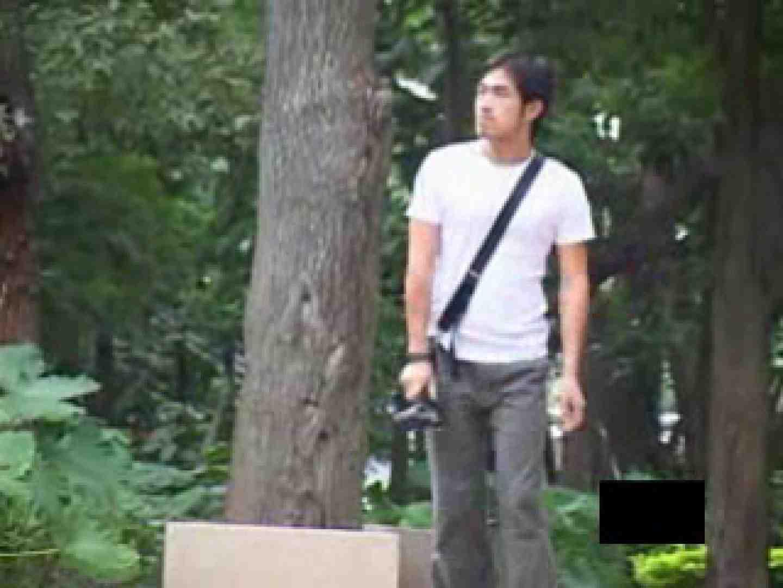 アジアン ファックキング VOL3 アナル舐め舐め ゲイエロ画像 87pic 16