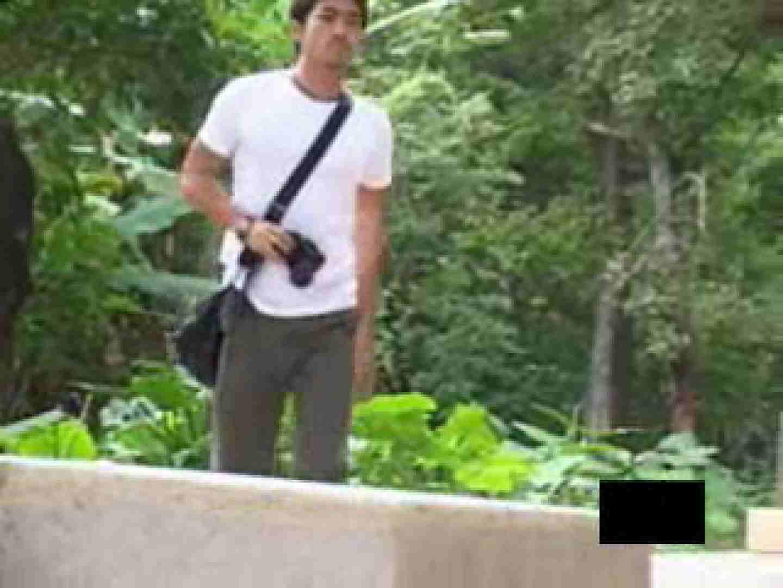 アジアン ファックキング VOL3 ゲイのシックスナイン   アジアン ゲイヌード画像 87pic 31