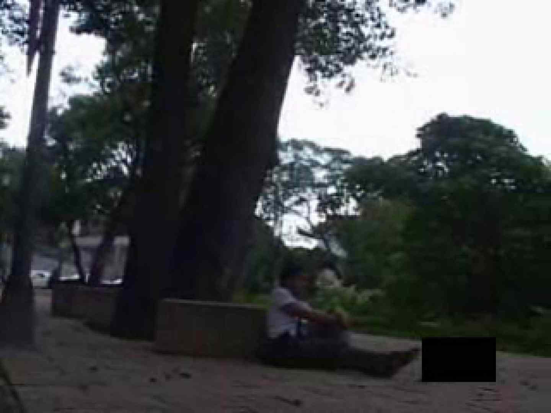 アジアン ファックキング VOL3 ゲイのシックスナイン ゲイヌード画像 87pic 40