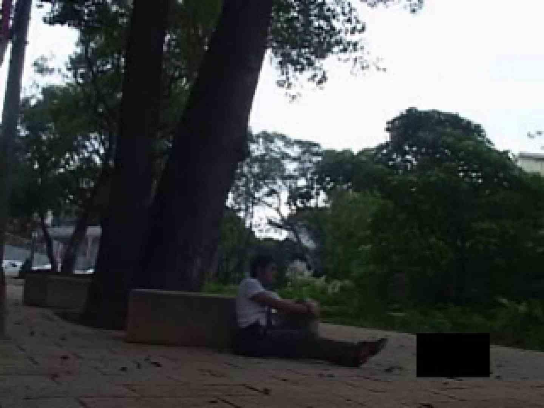 アジアン ファックキング VOL3 ゲイのシックスナイン   アジアン ゲイヌード画像 87pic 41