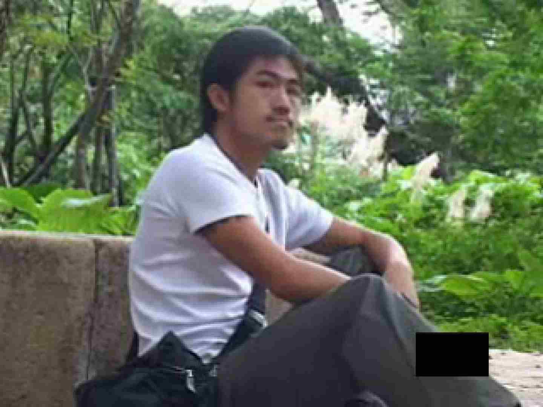 アジアン ファックキング VOL3 顔面発射 ゲイ無料エロ画像 87pic 48