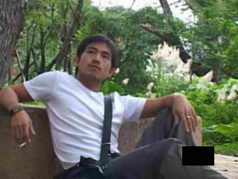 アジアン ファックキング VOL3 ゲイのシックスナイン ゲイヌード画像 87pic 50