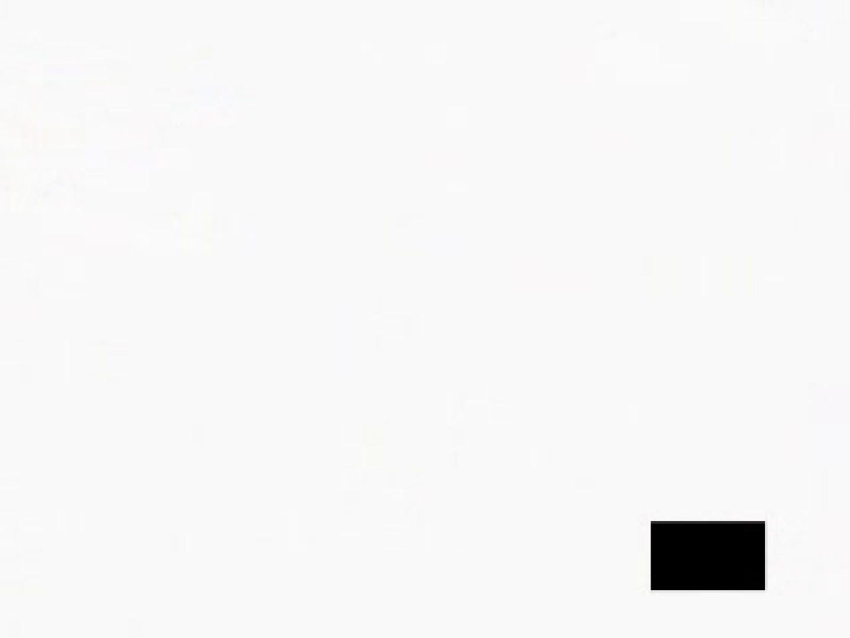 アジアン ファックキング VOL3 アナル攻撃 ゲイAV画像 87pic 64