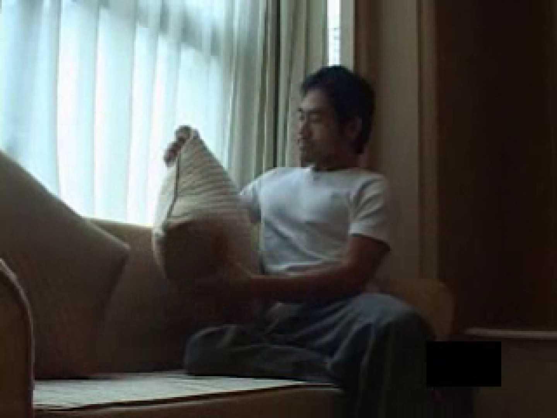 アジアン ファックキング VOL3 マッサージ 男同士画像 87pic 69