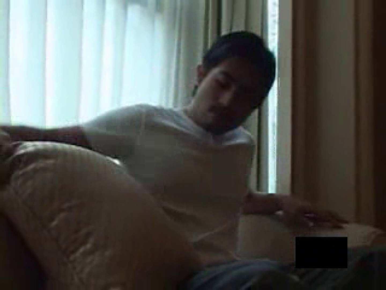 アジアン ファックキング VOL3 ゲイのシックスナイン   アジアン ゲイヌード画像 87pic 71