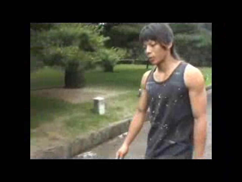 美少年たち古都での秘め事。 連結フェラ ゲイエロビデオ画像 82pic 14