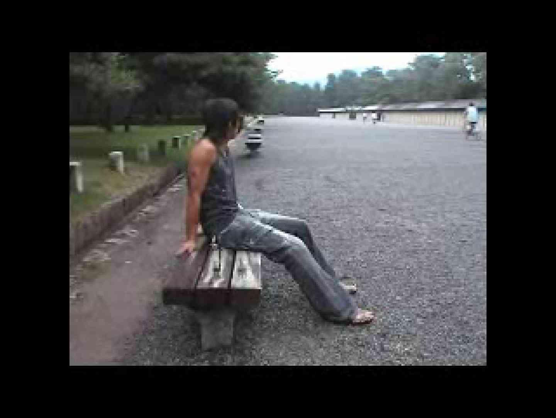 美少年たち古都での秘め事。 アナル舐め舐め ゲイ無修正動画画像 82pic 24