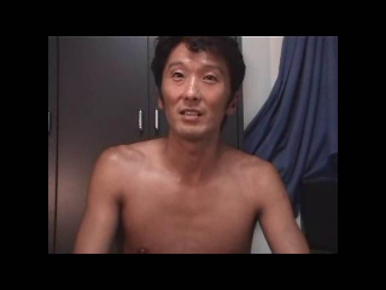 投稿男の性癖!!単独撮影 お手で! | ディープキス AV動画 94pic 1