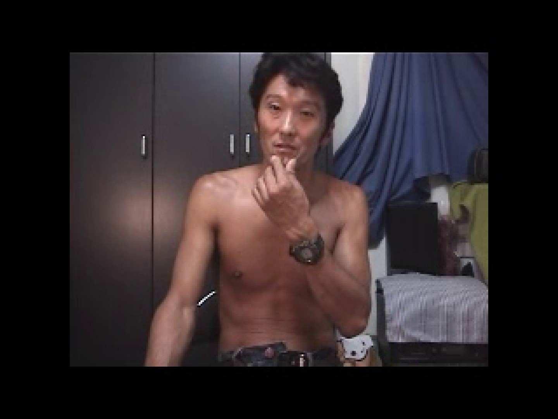 投稿男の性癖!!単独撮影 ノンケ天国 ゲイアダルト画像 94pic 6