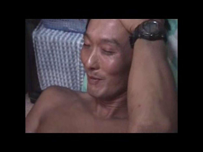 投稿男の性癖!!単独撮影 ガチムチ ゲイアダルト画像 94pic 7