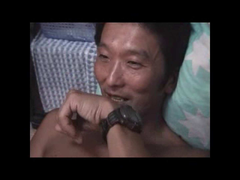投稿男の性癖!!単独撮影 男・男 ゲイ無修正画像 94pic 12
