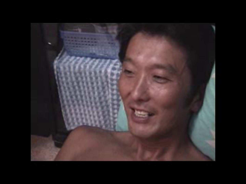 投稿男の性癖!!単独撮影 イケメンたち ゲイエロ画像 94pic 13