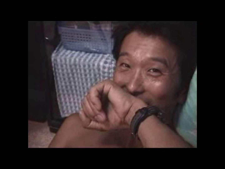 投稿男の性癖!!単独撮影 ノンケ天国 ゲイアダルト画像 94pic 14