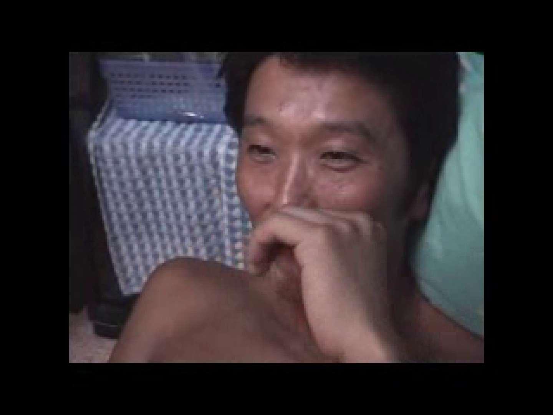投稿男の性癖!!単独撮影 ガチムチ ゲイアダルト画像 94pic 23