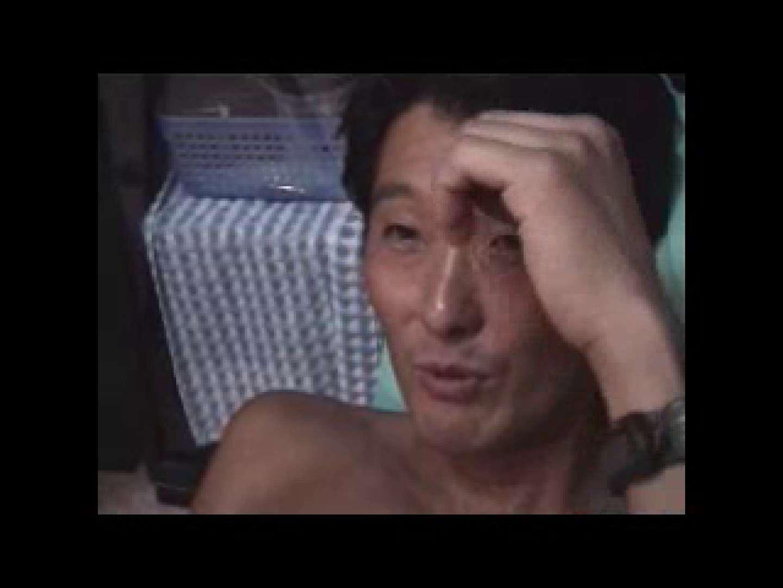 投稿男の性癖!!単独撮影 お手で! AV動画 94pic 24