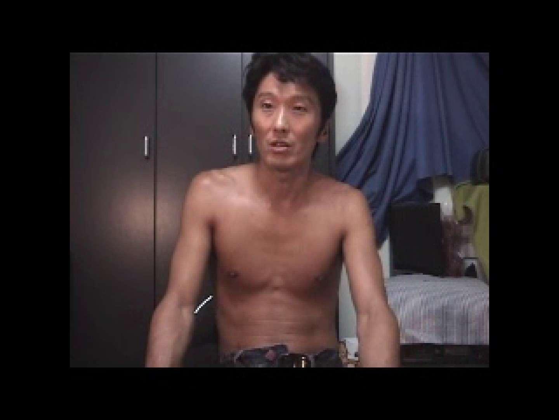 投稿男の性癖!!単独撮影 お手で! | ディープキス AV動画 94pic 25
