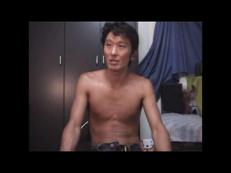 投稿男の性癖!!単独撮影 ガチムチ ゲイアダルト画像 94pic 31