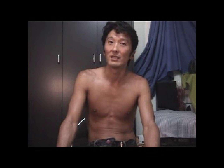 投稿男の性癖!!単独撮影 お手で! | ディープキス AV動画 94pic 33